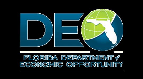 Florida Economic Opportunity